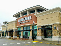 Book Signing: Two Minus One at Barnes & Noble Chesterfield